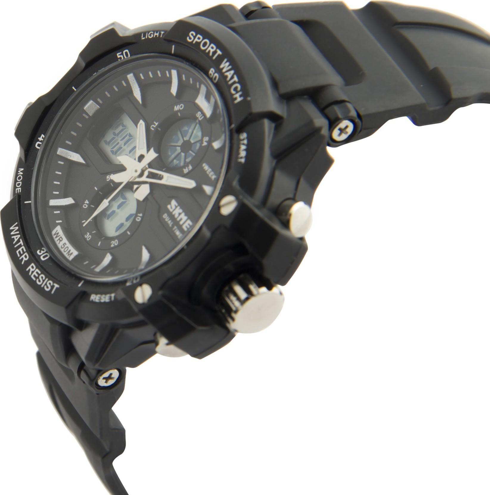 Skmei AR990 Watch - For Men