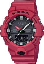 Casio G770 G-Shock Analog-Digital Watch - For Men