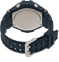 Casio G595 G-SHOCK Gravity Master Analog-Digital Watch - For Men