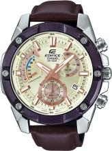 Casio EX427 Analog Watch - For Men