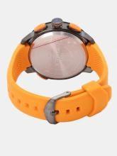 Timex Men Black Multi Function Watch TWEG16002