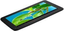 Datawind Ubislate 9Ci Tablet (9 Inch, 4GB, Wi-Fi Only) - Black