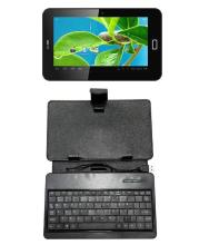 Combo Offer Datawind Ubislate 7CZ + Keyboard