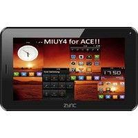 Zync Z99 Tablet Black