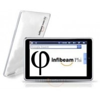 Android Infibeam Phi 8GB Black