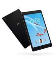 Lenovo Tab 4 8 Plus (16GB, 3GB RAM) 4G + Wifi with Voice calling