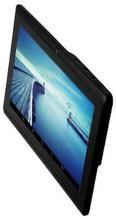 Datawind Vidya Tablet (7 Inch, 4GB, Wi-Fi Only) - Black