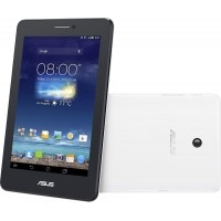 Asus Fonepad 7 ME175CG 8GB 3G/Wi-Fi White