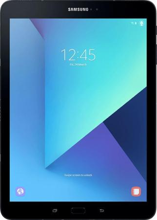 Samsung Galaxy Tab S3 With Pen 32gb Wi Fi 4g 9 7 Inch Black Price In