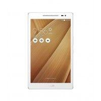 Asus ZenPad Z380KL Calling 8GB White