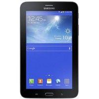 Samsung T111 Calling 8GB Black