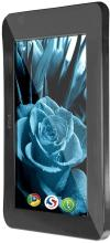 Wishtel IRA ICON 3G Tablet (7 inch, 8GB, Wi-Fi+3G+Voice Calling), Grey