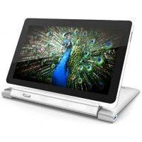 Acer Iconia W510 (32GB, Wi-Fi) Silver