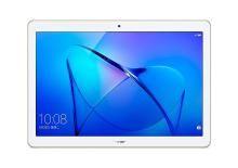 Honor MediaPad T3 Kobe-L09AHN Tablet (8 inch, 16GB, Wi-Fi + 4G LTE, Voice Calling), Luxurious Gold