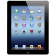 Apple iPad 4th Gen 64GB WiFi Black
