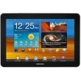 Samsung Galaxy P7500 Tablet Black