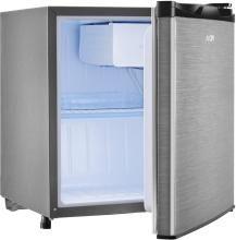 Avoir 49 L Direct Cool Single Door 1 Star Refrigerator(Grey, RDG060AG)