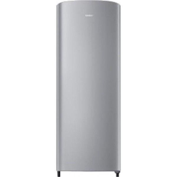 Samsung Rr19h10c3se 192 L Single Door Refrigerator