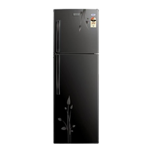 299558229 Electrolux ECP254 Double Door Refrigerator Price in India with ...