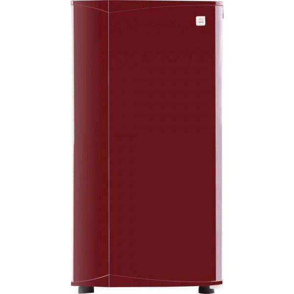 7a24368a1 Godrej GDA 19 A1 181 L Single Door Refrigerator Wine Red Price in ...