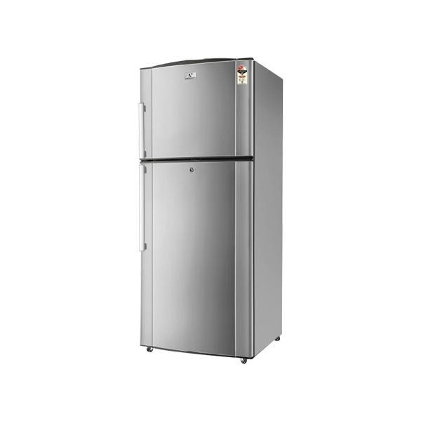 Videocon V67wft3 570 L Double Door Refrigerator Price In