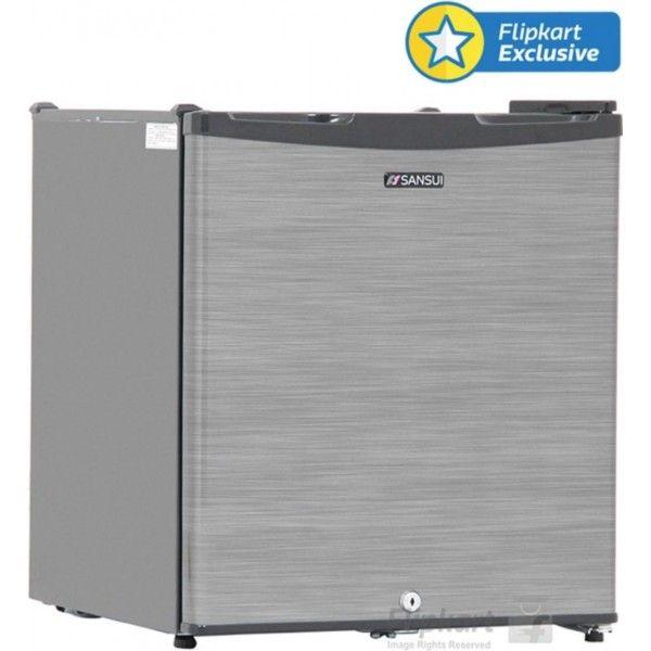 cheap refrigerators in india pricedekho com