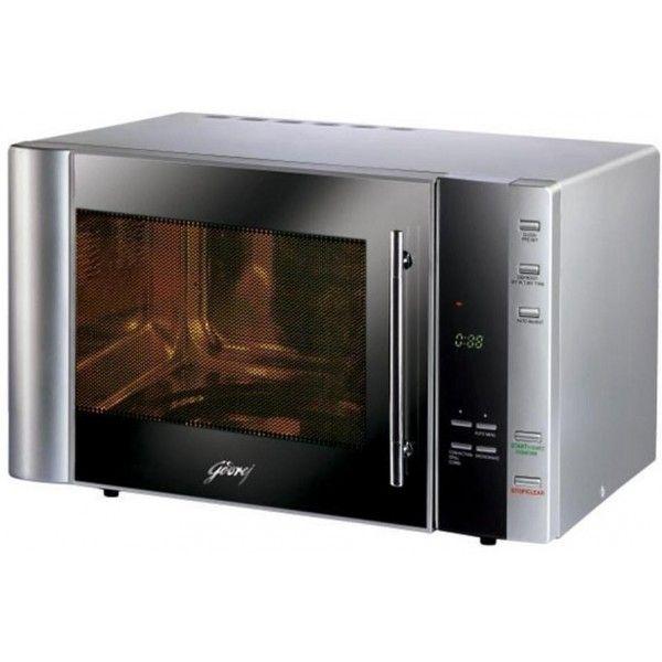 godrej 30 l convection microwave oven sim gmx 30ca1 price in india rh pricedekho com Built in Microwave Convection Oven Built in Microwave Convection Oven