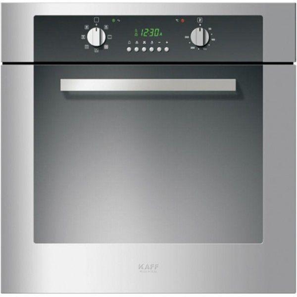Kaff kb4a built in microwave buy microwave online – kaff appliances.