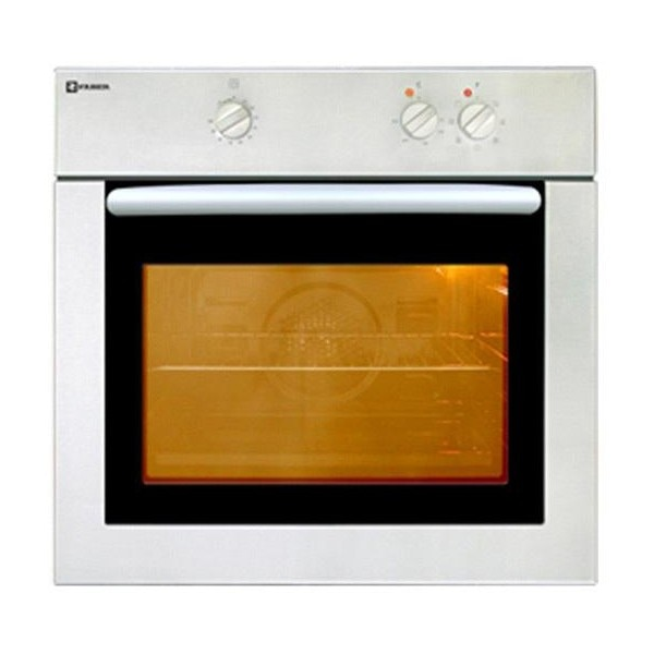 Faber Built In Oven Fm 660