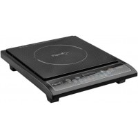 Pigeon Sterling 1800w Induction Cooktop