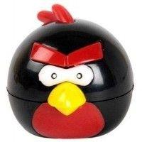 Super-IT AB-B MP3 Player (Black)