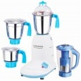 Celebration C MG16 121 1000 W Mixer Grinder White