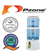 DEAL AQUAGRAND UF 15 Ltr UF Water Purifier