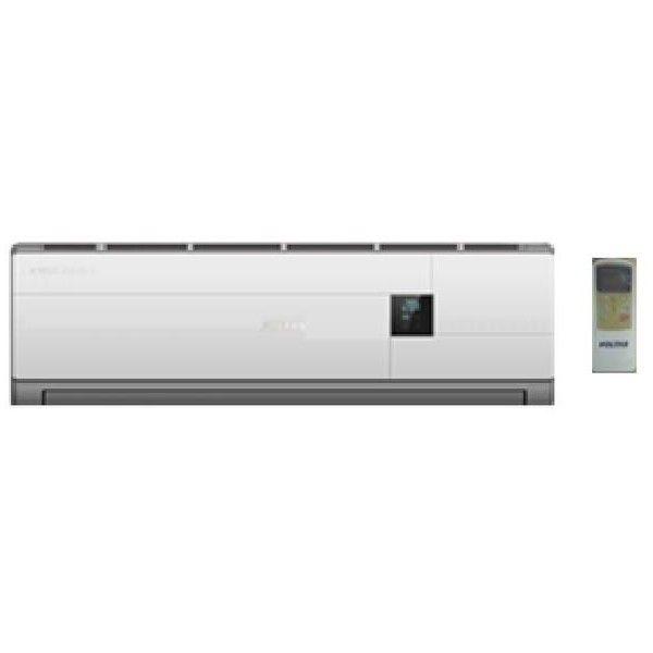 voltas 1 5 ton 5 star 185 px split air conditioner price in india rh pricedekho com Voltas Customer Care Voltas Customer Care