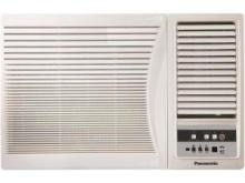 Panasonic CW-LC183AG 1.5 Ton 3 Star Window AC