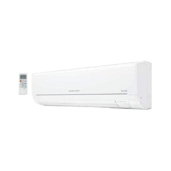 reviews mount for hair black with conditioners saccord air conditioner cost mounted wall protein org mitsubishi