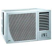 Godrej 1.0 Ton 2 Star GWC-12GG2 Window Air Conditioner