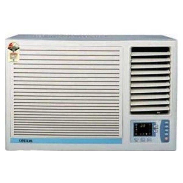 Onida 1 5 ton 2 star 18tond2 window air conditioner price for 2 ton window air conditioner