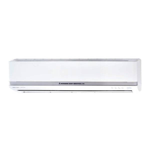 Mitsubishi 1.5 Ton 5 Star 20CKS 6 Split Air Conditioner