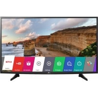 LG 43LH576T 43 Inches LED TV