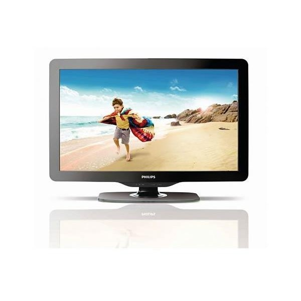 799d3361dba  There is an 80% chance that the price may fall by 10% in the next 3 weeks!  Get instant price drop email   SMS. Philips 32PFL5237 LCD 32 inches HD TV