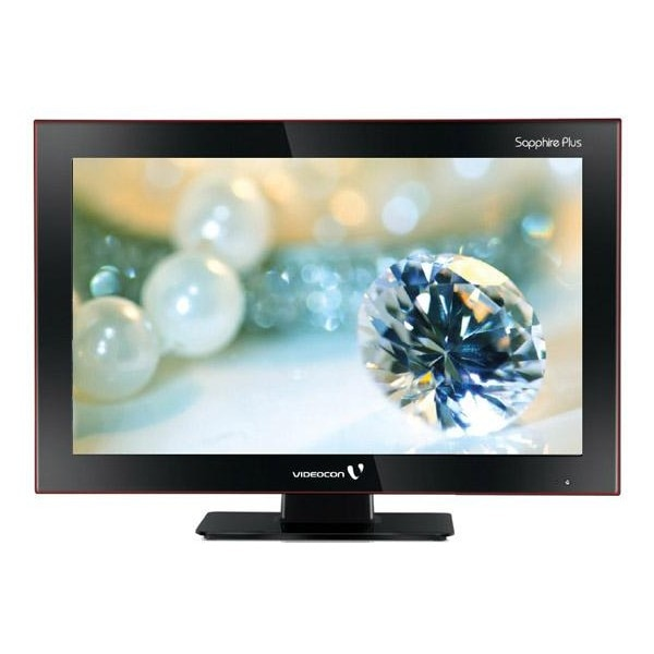 Videocon Sapphire Vad32fh Bx 32 Inches Lcd Tv Price In India With