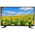 Oscar LED40P41 38.1 Inches LED TV