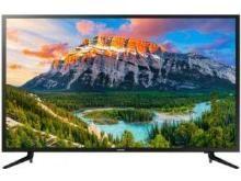Samsung UA43N5380AU 43 inch LED Full HD TV