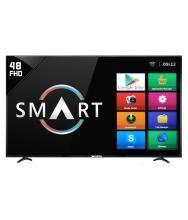 Weston WEL-5100 49 inches LED TV