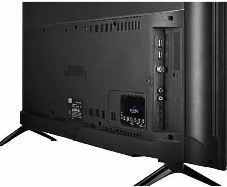 Tcl 43d2900 43 Inches Led Tv Price Specifications Features Reviews
