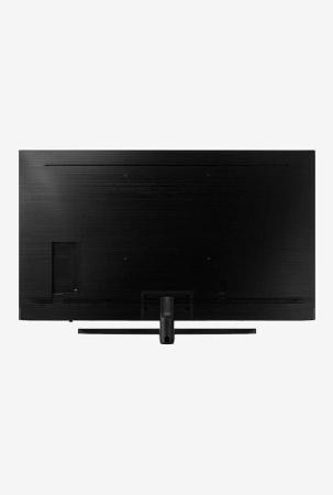 a4fc25cbc6ff Samsung 75NU8000 190.5 cm (75 inch) 4K Ultra HD LED TV (Black) Price ...