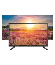 EZ EZI24FHD 60 cm ( 24 ) 3D Full HD (FHD) LED Television With 1+2 Year Extended Warranty