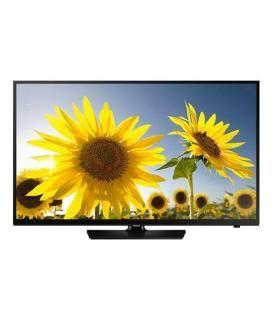 Samsung 101.6cm (40) HD Smart Led Tv H4203 Series 4
