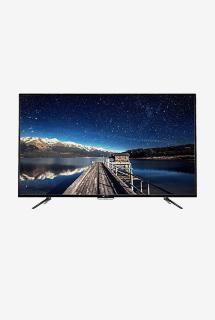 Micromax 50C3600FHD 127cm (50 inches ) Full HD Led TV(Black)